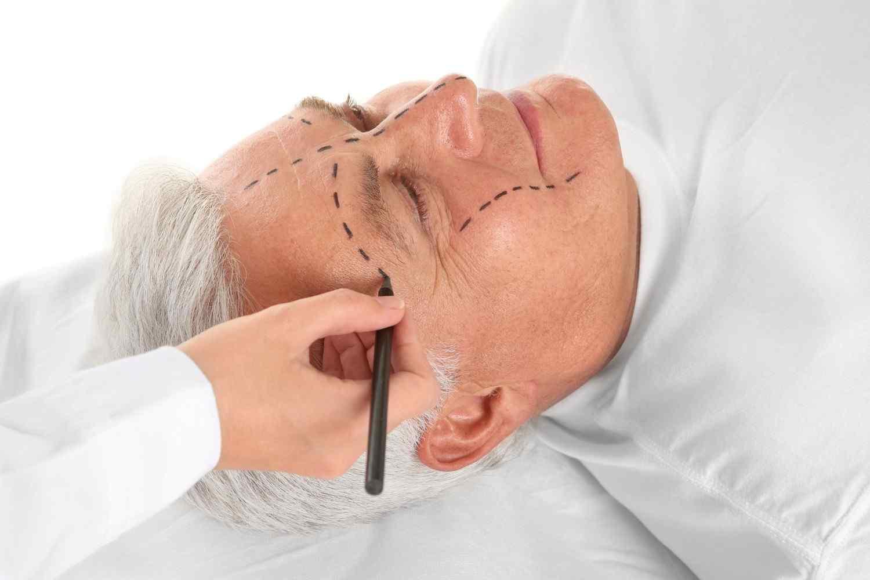 https://drasifshaik.com/wp-content/uploads/2017/08/cosmetic-surgery-blog-03.jpg