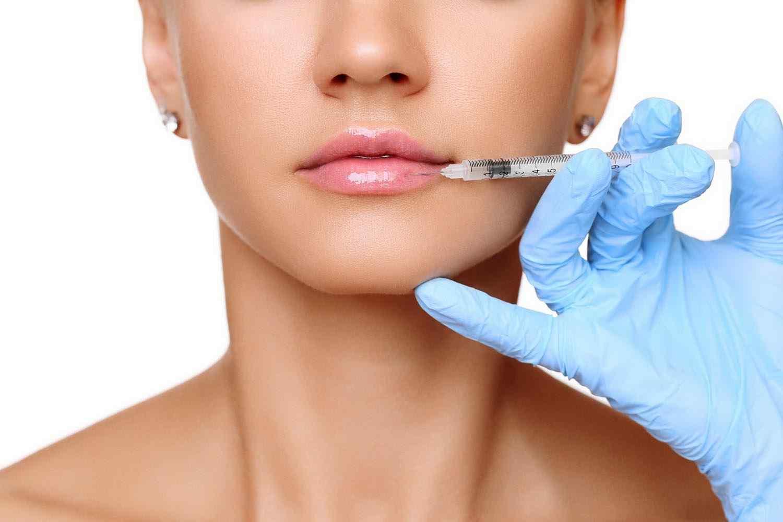 https://drasifshaik.com/wp-content/uploads/2017/08/cosmetic-surgery-blog-15.jpg